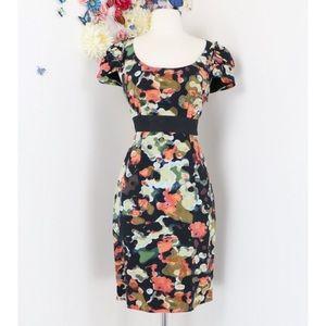 Moulinette Soeurs - Dress